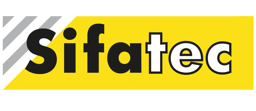 SIFATEC
