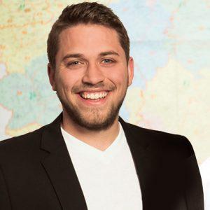 Martin Simon - Dachdecker- und Spenglermeister - Spezialist für Absturzsicherungen