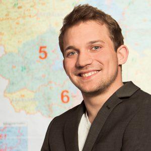 Mathias Simon - Zimmerer- und Dachdeckermeister - Spezialist für Absturzsicherungen
