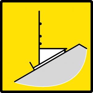 Sonderkonstruktionen von Sifatec