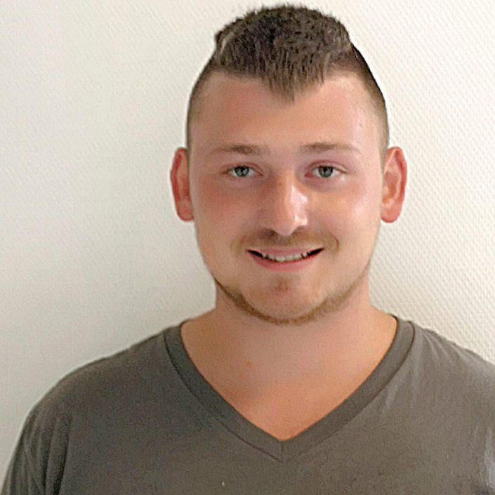 Sifatec - Ihr Spezialist für Flachdach Absturzsicherungen