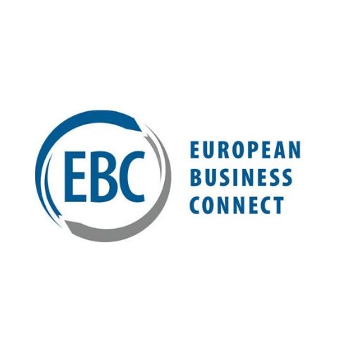 Sifatec bei European Business Connect